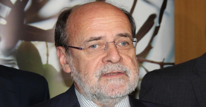"""Ramón Estruch: """"Un 20% de los efectos protectores de la dieta mediterránea provienen del vino"""""""