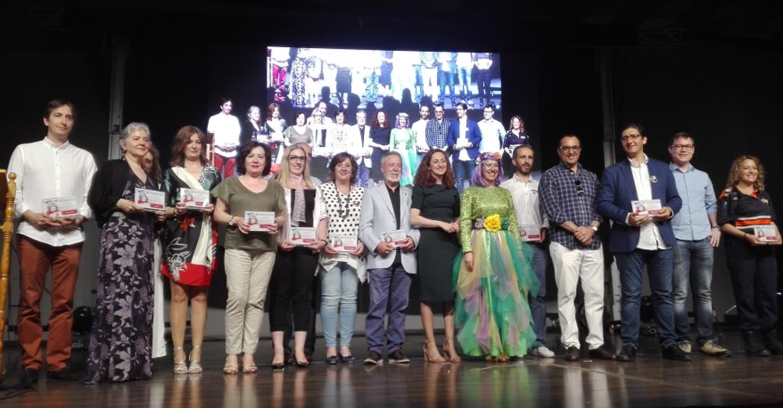 Miguelturra celebra su declaración del Carnaval como Fiesta de Interés Turístico Nacional