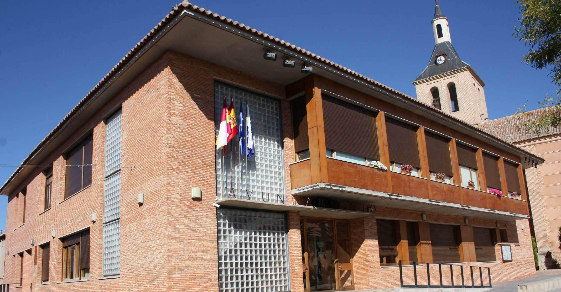 Torralba de Calatrava, entre los pueblos más castigados por los recortes en planes de Empleo de Junta y Diputación