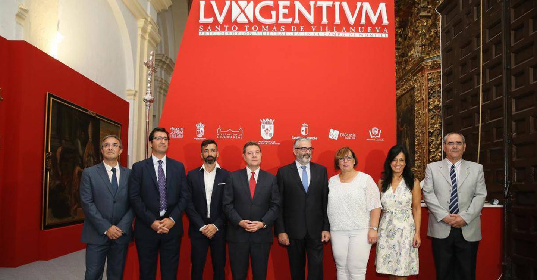 Villanueva de los Infantes tendrá la primera hospedería de la red regional en Castilla-La Mancha