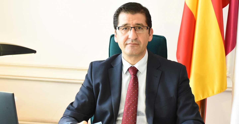 La Diputación ha transferido hoy 20 millones de euros a los ayuntamientos de la liquidación del cobro de los tributos en 2018