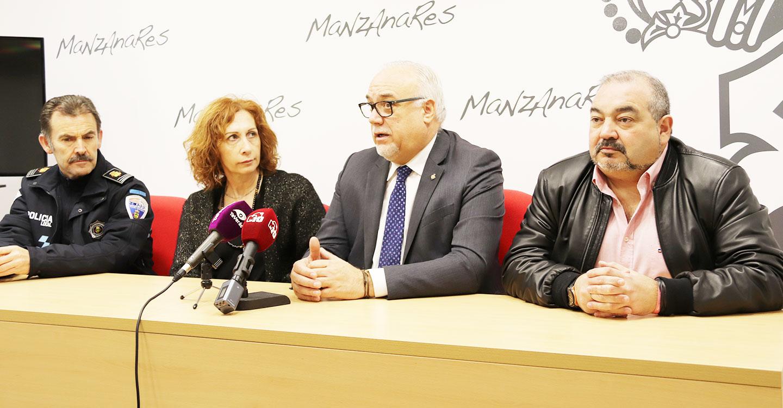 La subdelegada del Gobierno lamenta que no se hayan aprobado los PGE