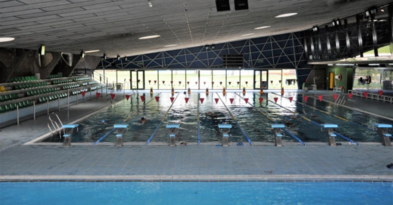 La Diputación de Ciudad Real destina 40.000 euros para la práctica de la natación durante el verano