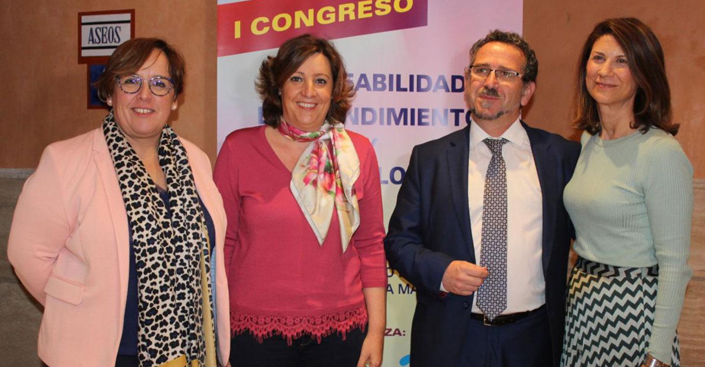 El Gobierno de Castilla-La Mancha destina 1,3 millones de euros al impulso de las TIC en la industria manufacturera y las pymes