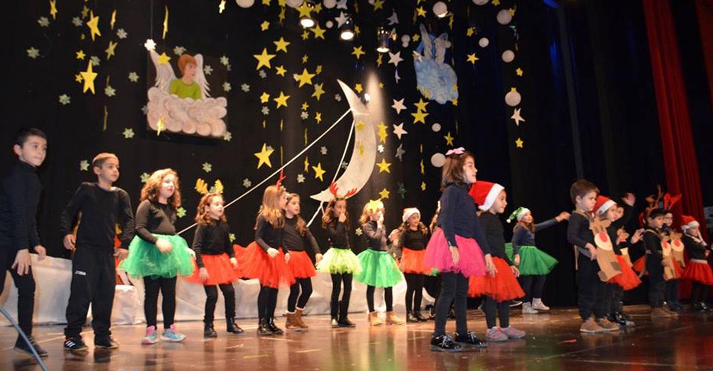 El Ayuntamiento de Piedrabuena y las asociaciones culturales y deportivas de la localidad impulsan una programación navideña para todos