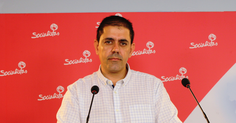 Las energías renovables de la provincia de Ciudad Real se verán beneficiadas con las medidas anunciadas por el Presidente, Pedro Sánchez