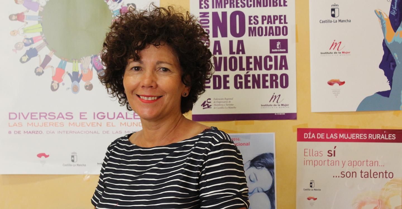 El Gobierno regional subvenciona proyectos para la disminución de desigualdades a 29 asociaciones de mujeres de Ciudad Real