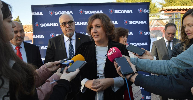 Castilla-La Mancha, segunda comunidad autónoma en creación de empleo desde junio 2015, con 96.800 puestos de trabajo más