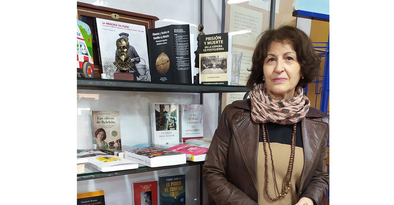 """La Biblioteca Municipal """"Quevedo"""" es galardonada un año más con el Premio Nacional de Animación a la Lectura María Moliner por su proyecto 'Tu Biblioteca hace apasionante cada día la Lectura'"""