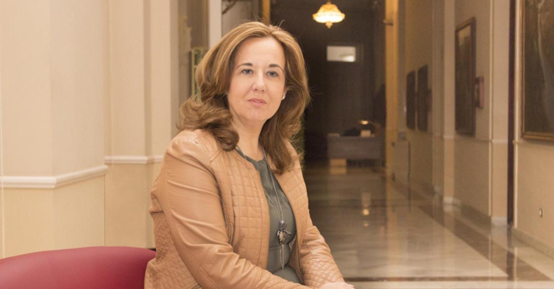La Diputación de Ciudad Real destina 130.000 euros a la promoción del principio de igualdad de oportunidades entre géneros