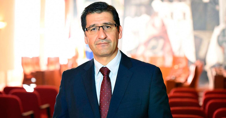Diputación destinará 1,3 millones de euros de los fondos europeos a la formación para la inserción laboral de personas desempleadas y en situación de vulnerabilidad