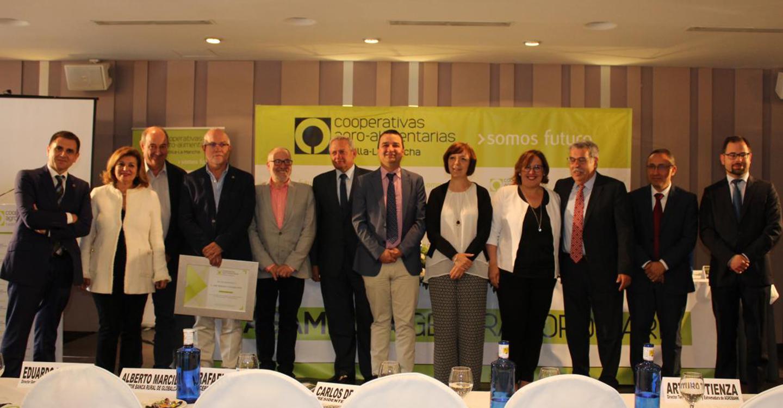 El vino de Castilla-La Mancha supera ya los más de 678 millones de euros en facturación volviendo a batir un récord histórico en las exportaciones