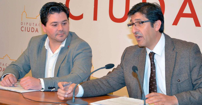 La Diputación convoca ayudas deportivas para 2019 por importe de 400.000 euros