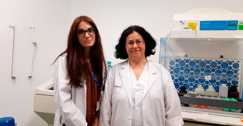 El biobanco del Hospital de Ciudad Real triplica el número de muestras para investigación desde su puesta en marcha