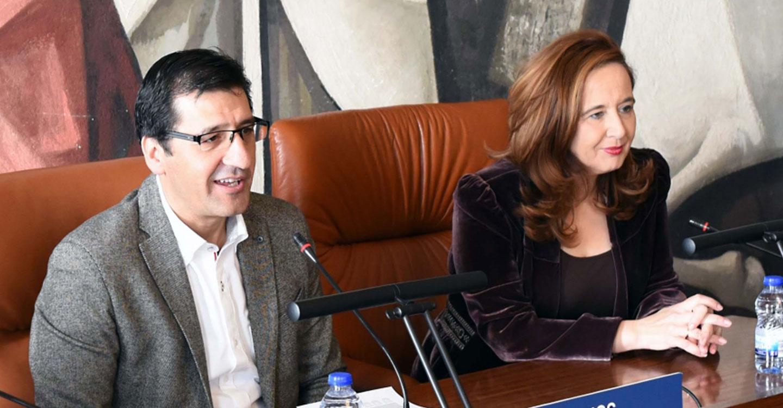 La Diputación concede ayudas a programas de Servicios Sociales por importe de 457.114 euros