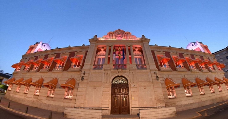 Socuéllamos recibe una ayuda de 50.000 euros de la Diputación para equipamiento de espacios municipales