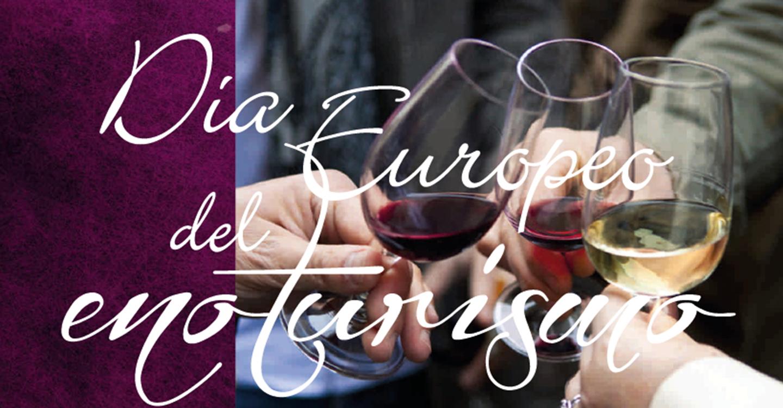 Valdepeñas ofertará 31 actividades para conmemorar el Día Europeo del Enoturismo