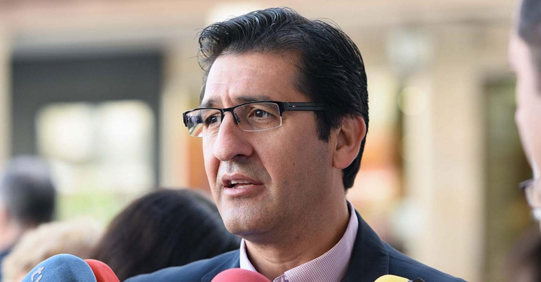 La Diputación de Ciudad Real destina 1,2 millones de euros al plan de emergencia social 2019
