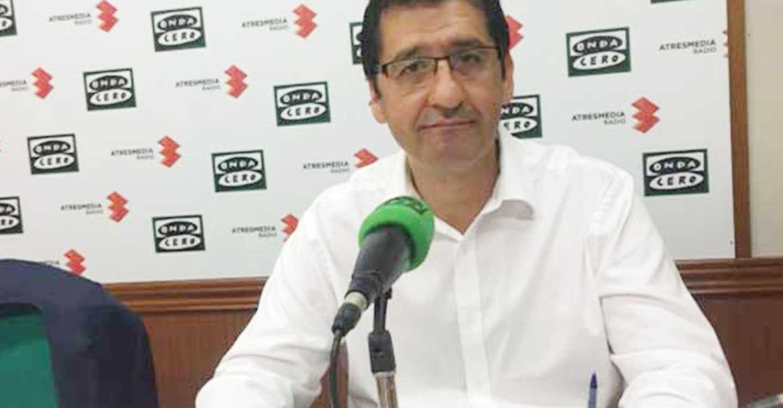 Caballero destaca que la utilización de los remanentes proporciona una mayor liquidez a las Administraciones castigadas por Rajoy