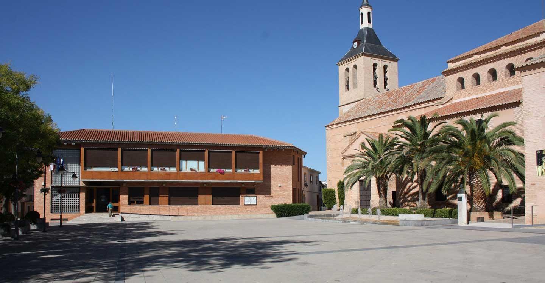 La alcaldesa torralbeña pide responsabilidad a los vecinos para evitar que el Covid-19 se siga propagando