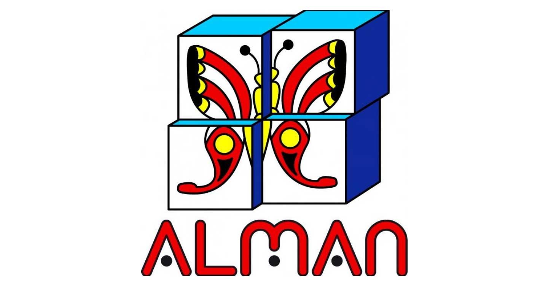 ALMAN permitirá a los enfermos de lupus adquirir fotoprotectores a un precio reducido
