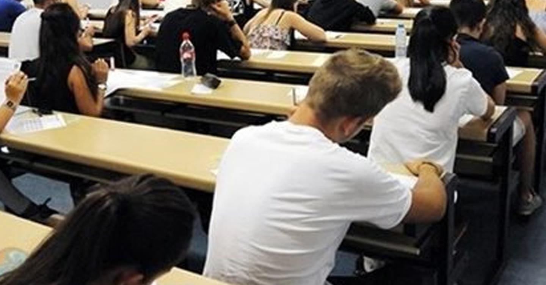 Ante el inicio de las pruebas de las oposiciones al cuerpo de maestros, ANPE pide a la Consejería de Educación y a las Direcciones Provinciales de Educación, la mayor diligencia posible en su gestión
