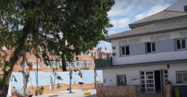 ANPE Ciudad Real solicita una nueva prórroga en el inicio de la actividad lectiva presencial