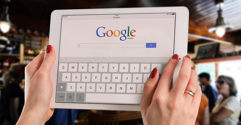 ANPE acerca las nuevas tecnologías y la innovación educativa a los docentes de Ciudad Real con su jornada sobre herramientas Google