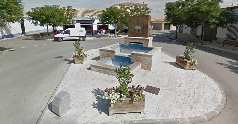 Arenales de San Gregorio (1)