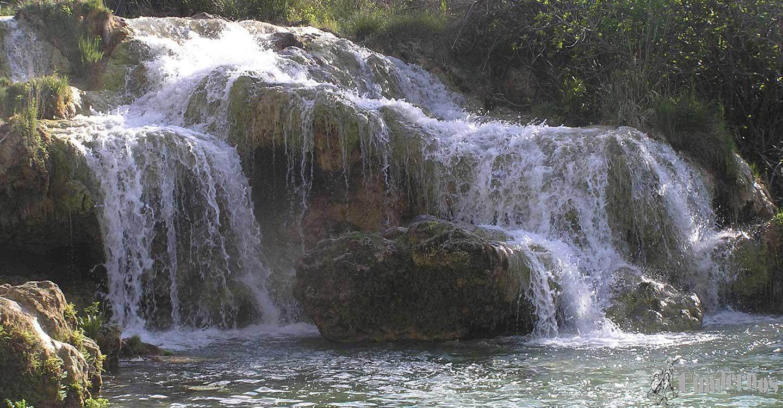 El Ayuntamiento de Argamasilla de Alba colabora con la VII Limpieza Voluntaria de las Lagunas de Ruidera