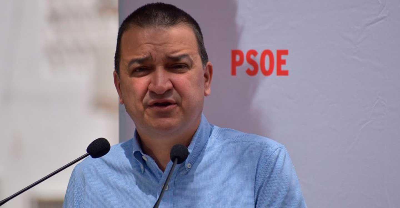 Martínez Arroyo apuesta por una nueva PAC que defienda a los profesionales y a los jóvenes que generan empleo e innovan en el medio rural