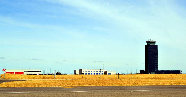 Aviación Civil designa a SAERCO como empresa de servicios aeronáuticos en el Aeropuerto de Ciudad Real