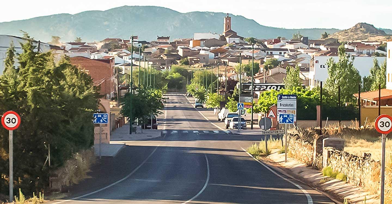 El Ayuntamiento de Brazatortas aprueba nuevas ayudas directas a la hostelería y restauración del municipio