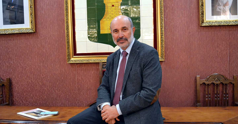 El Ayuntamiento de Piedrabuena destina 2,9 millones de euros a inversión pública, el mayor presupuesto de su historia