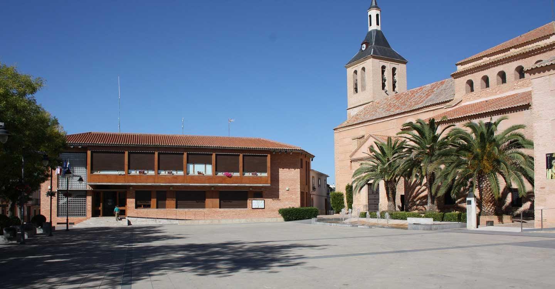 El Ayuntamiento de Torralba de Calatrava adopta nuevas medidas ante el aumento de casos por Covid-19 en la localidad