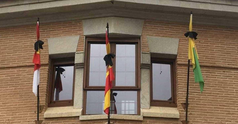 El grupo socialista de Torrenueva felicita al Gobierno de España por sacar a la luz los remanentes congelados por el PP, lamentando que la localidad haya perdido 696.000 euros