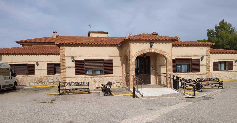El Ayuntamiento de Villahermosa muestra su alegría ante las visitas que este viernes comenzarán en la Residencia de mayores