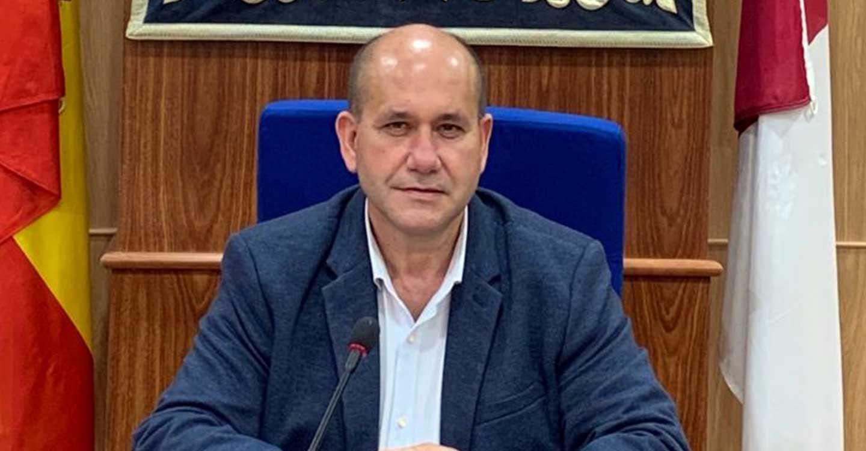 El Ayuntamiento de Villarrubia de los Ojos abre convocatoria para un plan de Empleo, que supondrá la contratación de 20 desempleados