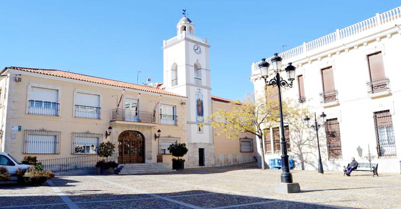 El Ayuntamiento de Villarta de San Juan crea una línea de ayudas para paliar los efectos de la pandemia en pymes y autónomos