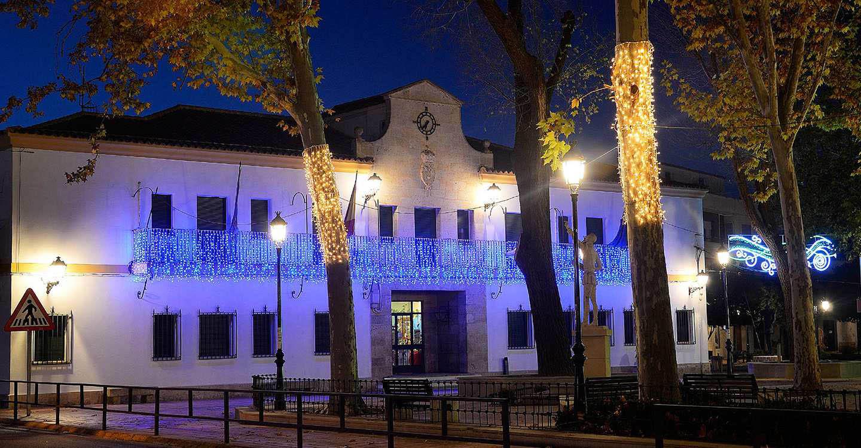 Aprobadas por el Ayuntamiento de Argamasilla de Alba las ayudas a seis deportistas locales por un total de 2.500 euros