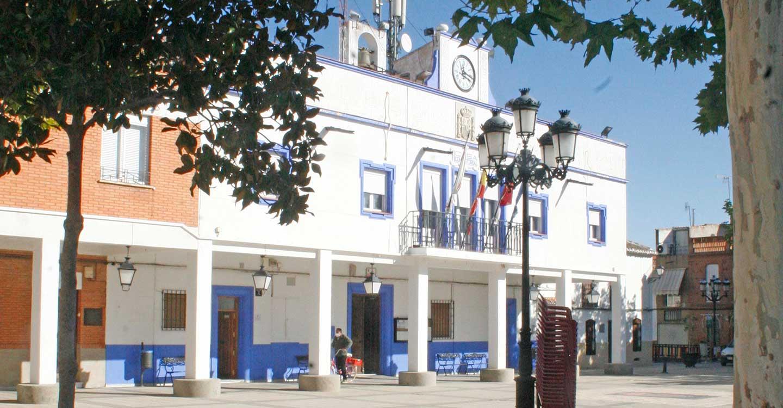 El Ayuntamiento de Aldea del Rey ha preparado medidas especiales para el Día de Todos los Santos