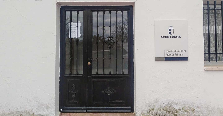 El Ayuntamiento de Almodóvar del Campo pide explicaciones por la desasistencia médica que hasta finales de marzo ya está padeciendo Retamar
