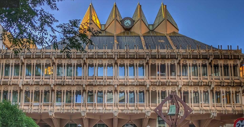 El Ayuntamiento de Ciudad Real destinará 10.000 euros al Banco de Alimentos