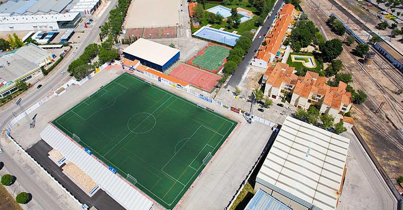 El Ayuntamiento de Manzanares informa que ya se puede solicitar la devolución de las cuotas de actividades deportivas