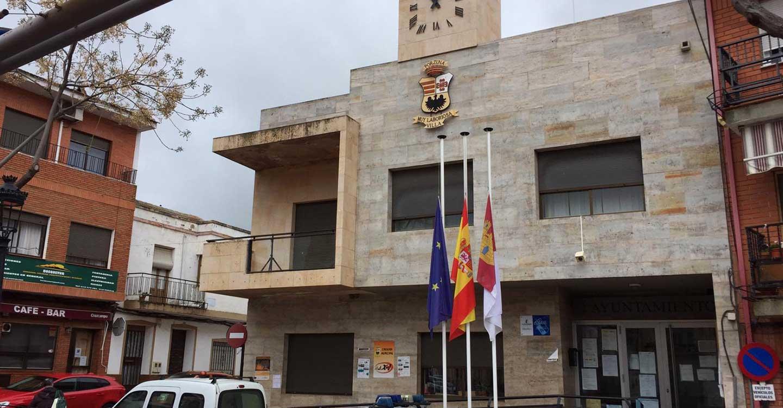 El Ayuntamiento de Porzuna continúa implementando medidas para reducir los efectos socioeconómicos del Covid-19
