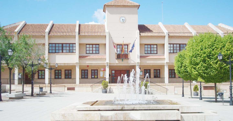 El Ayuntamiento de Santa Cruz de Mudela exime a los hosteleros de pagar la tasa de terrazas hasta que finalice la pandemia