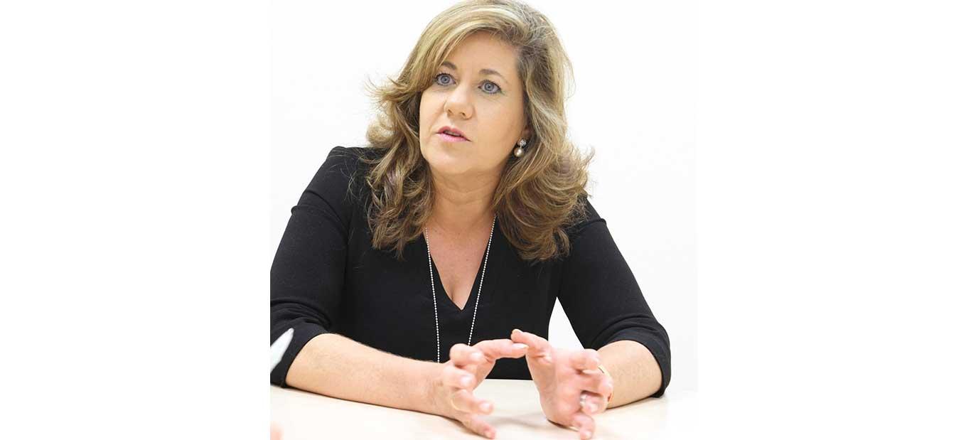 El Ayuntamiento de Torralba de Calatrava planea la creación de planes de empleo en la localidad