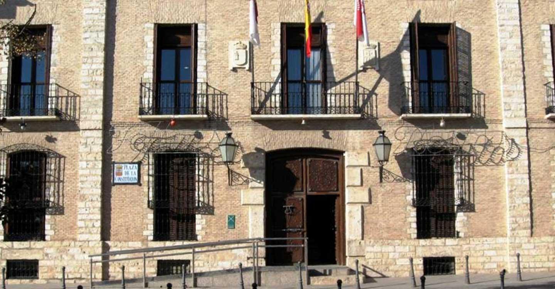 El Ayuntamiento de Villarrubia de los Ojos celebrará pleno extraordinario tras la petición del Grupo Popular para que se informe de la incidencia del COVID en la localidad