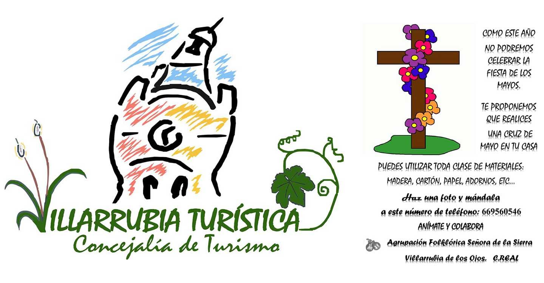El Ayuntamiento de Villarrubia de los Ojos colabora en el reparto del material escolar a los niños del municipio