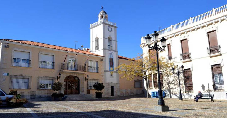 El Ayuntamiento de Villarta de San Juan resuelve las ayudas 'anticovid' de las que se beneficiarán casi 40 autónomos y pymes de la localidad